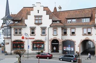 Cornimontplatz