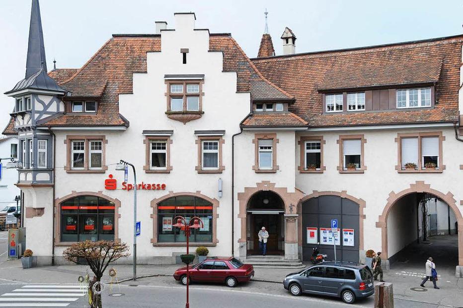 Cornimontplatz - Steinen