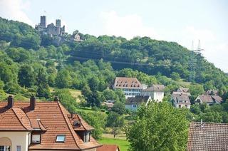Ortsteil Röttelnweiler