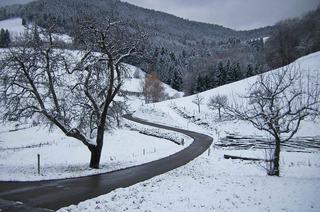 Ortsteil Ittenschwand