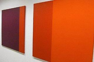 Galerie 3malART