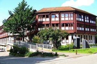 Forstliche Versuchs- und Forschungsanstalt