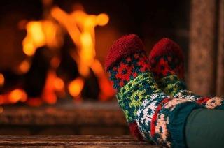 50 Tipps, was man an Weihnachten unternehmen kann