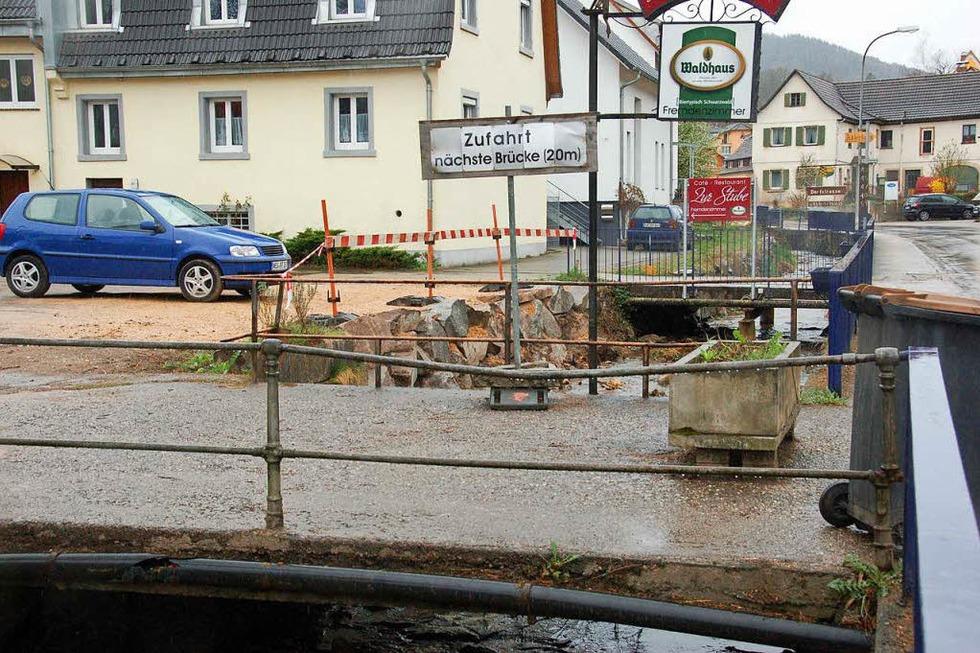 Pizzeria Gasthaus zur Stube - Au