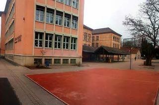 Georg-Monsch-Schule