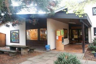 Ev. Kindergarten Sonnenschein