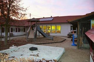 Ev. Kindergarten (Egringen)
