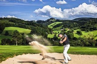 Golfclub Ortenau (Reichenbach)