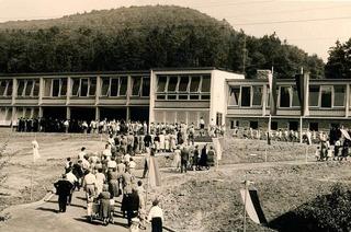 Grundschule Kuhbach