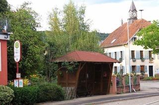 Ortsteil Mundingen