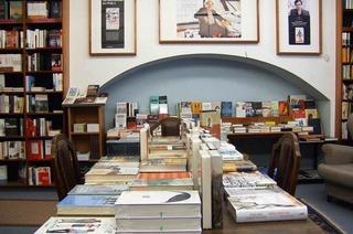 Goethe-Buchhandlung