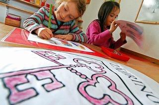Montessori Kinderhaus (Zähringen)