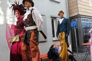 Aktionsgemeinschaft Lammstraße