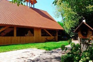 Heimathaus Windenreute