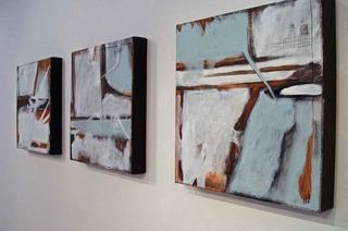 Galerie Dier