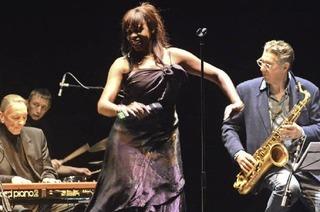 Pianist Hans Deyssenroth spielt mit seinen drei aktuellen Bands im Basler Birds Eye Jazz Club