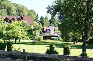 Landgasthof Reckenberg (Eschbach)