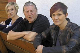 Zwei Bands beim Dreikönigs-Konzert in Herbolzheim