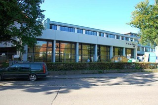 Hermann-Günth-Halle