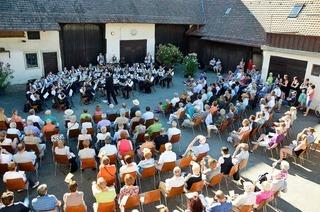 Stubenhof (St. Georgen)