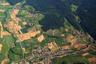 Ortsteil Wollbach