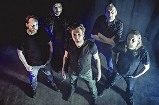 Tribute-Band Given2Fly in Auggen
