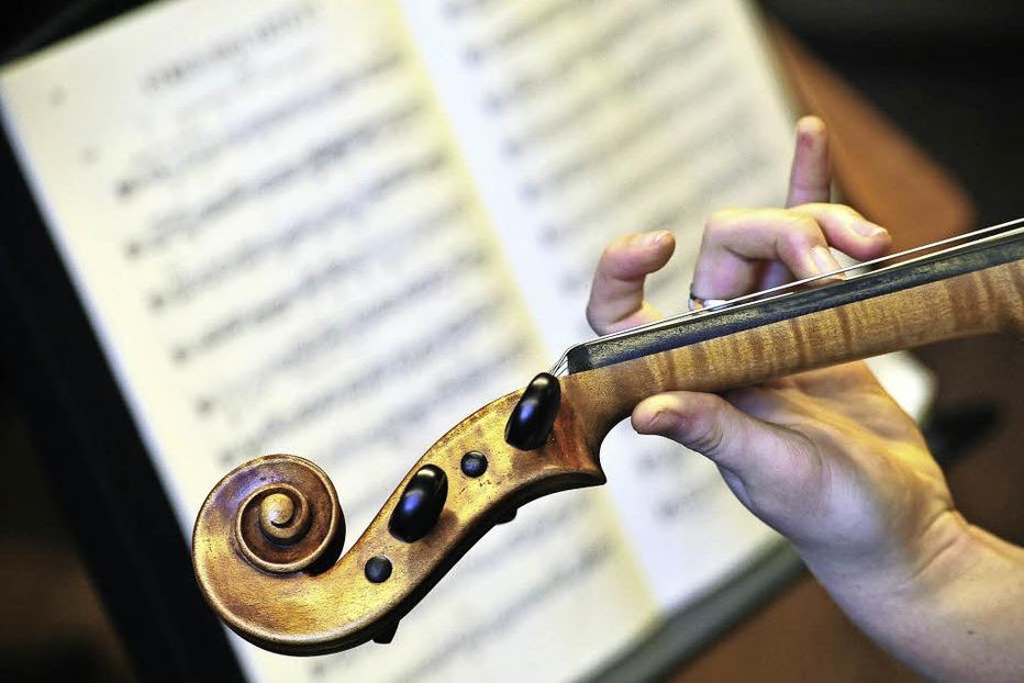 Fauré-Quartett gastiert im Bad Säckinger Kursaal - Badische Zeitung TICKET