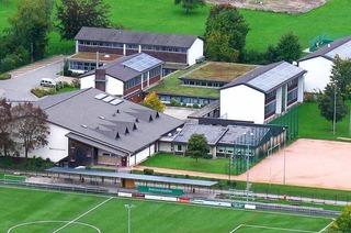 Abt-Columban-Schule