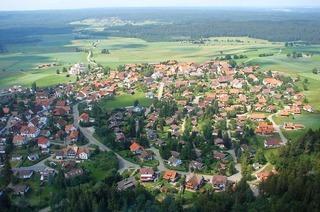 Ortsteil Dittishausen