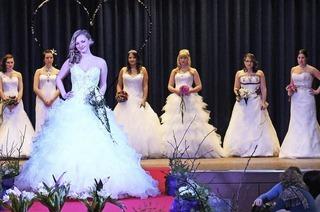 Alles rund um die Hochzeit in Bad Krozingen