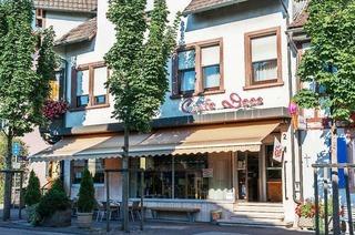 Café Dees