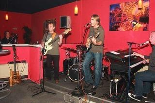 Rock-Café Altdorf
