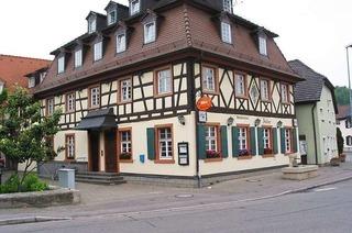 Gasthaus Adler (Altdorf) (geschlossen)