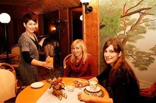 Café Malun