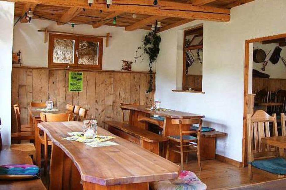 Hummels Viehweid Strauße - Ettenheim