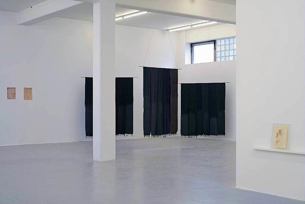 Kunsthaus L6 - Freiburg