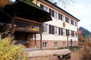 Kath. Kindertageseinrichtung St. Angela (Dörlinbach)