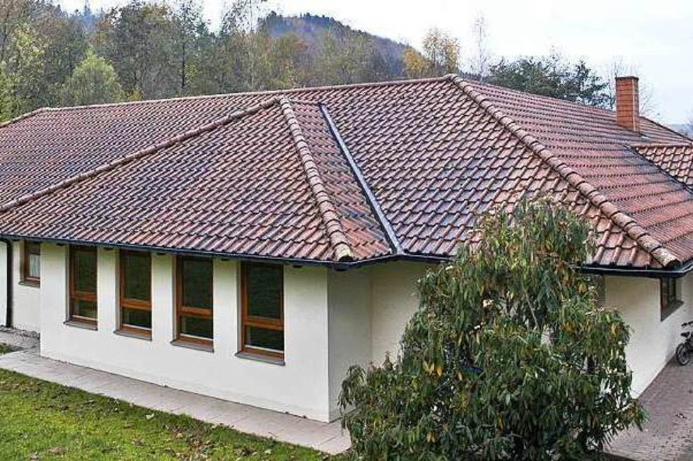 Kath. Kindertageseinrichtung St. Romanus (Schweighausen) - Schuttertal