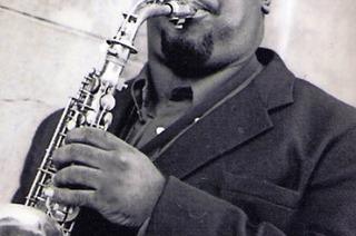 Das Jesse Davis Quartett gastiert im Jazztone in Lörrach
