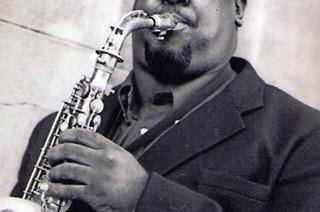 Das Jesse Davis Quartett gastiert im Lörracher Jazztone