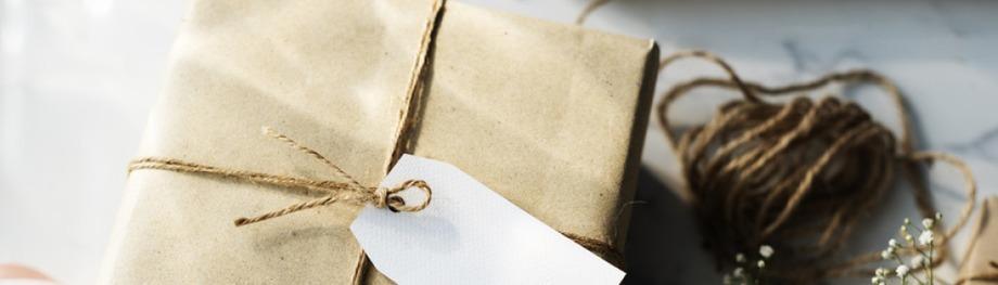 Der BZ-Geschenkeguide