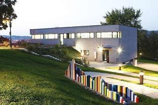 Duale Hochschule (DHBW)