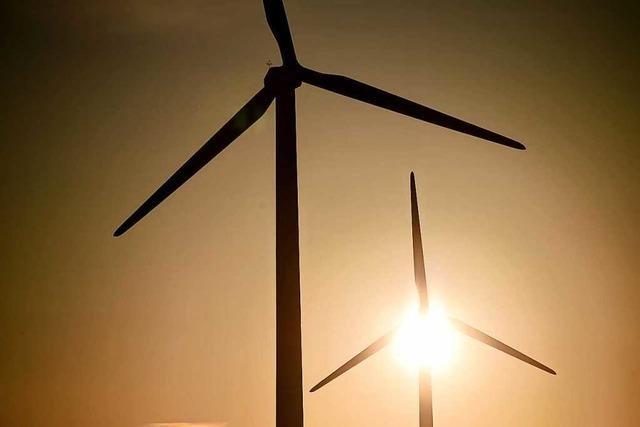 Ist die Energiewende günstig oder teuer?