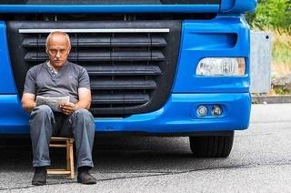 Der Jobboom in Südbaden hat einiges mit der Zuwanderung aus Osteuropa zu tun
