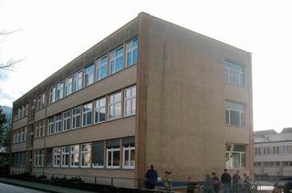 Grund- und Werkrealschule