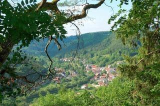 Ortsteil Grimmelshofen