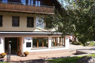 Café Zartbitter