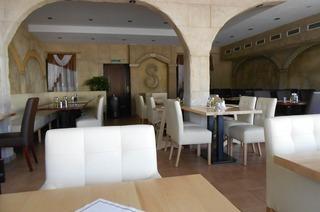 Samis Restaurant (Mooswald)