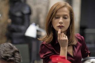 """Paul Verhoeven über seinen Film """"Elle"""", Provokation, Brutalität und Sex"""