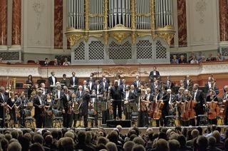 """Bei vier Konzerten werden zehn nominierte Werke der """"Basel Composition Competition"""" uraufgeführt"""